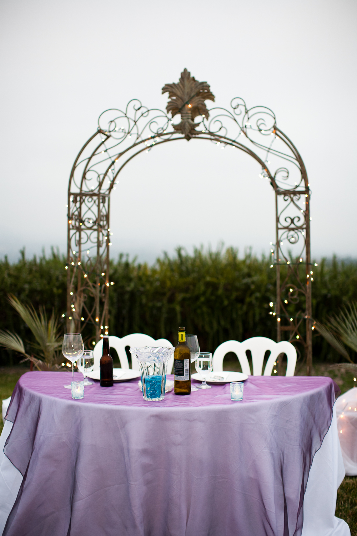 Our Wedding!! 039.jpg