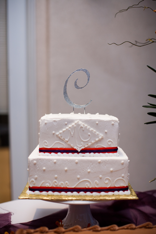 Our Wedding!! 045.jpg