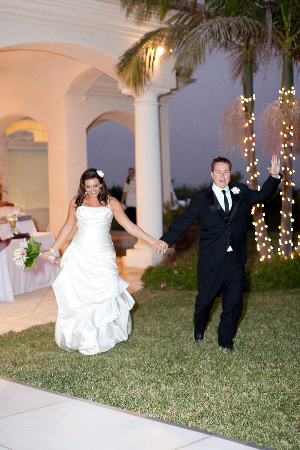 Our Wedding!! 522.jpg
