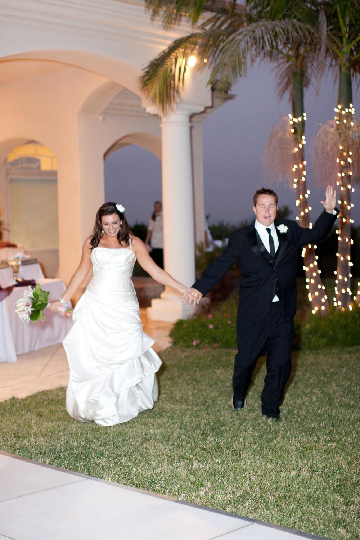 Our Wedding!! 522.jpg