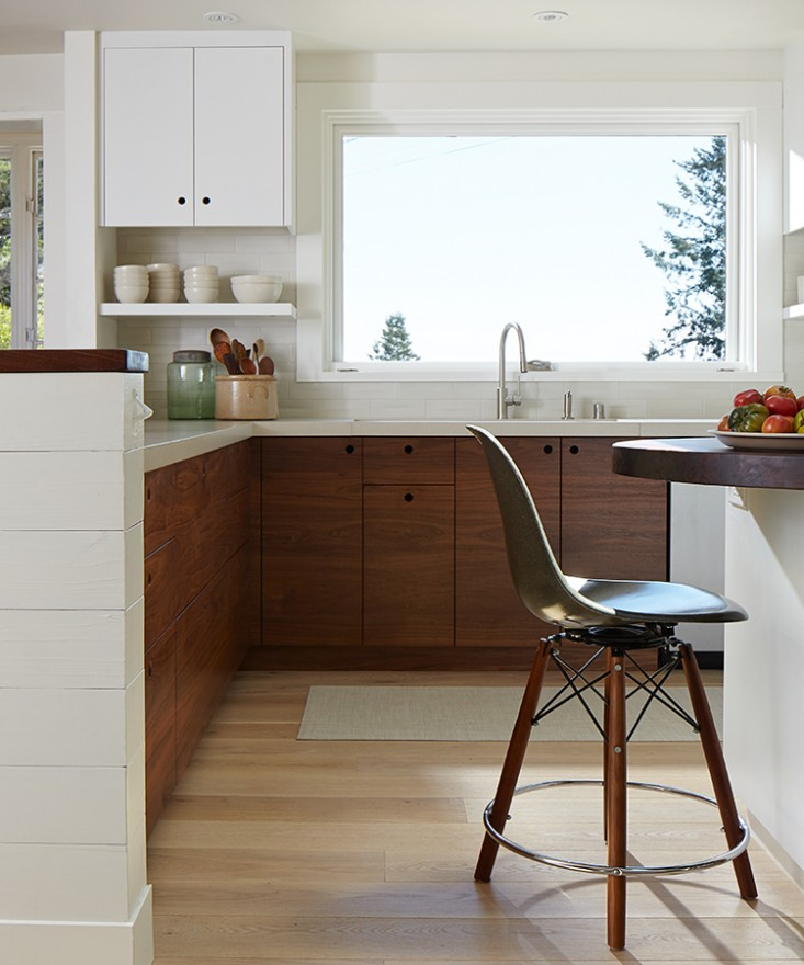 Remodelista kitchen of the week 1.jpg