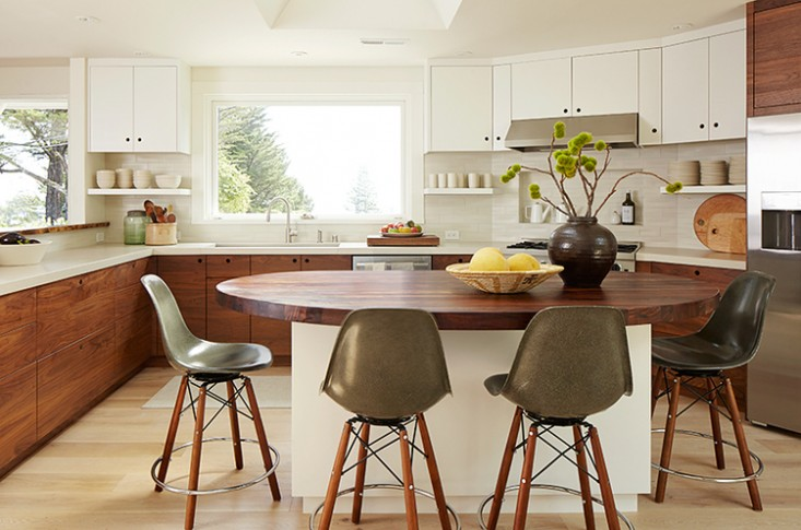 Remodelista kitchen of the week 4.jpg