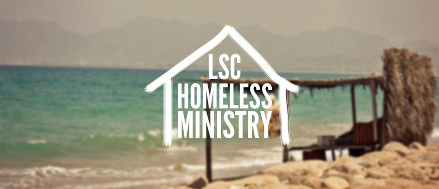 homelessheader.jpg