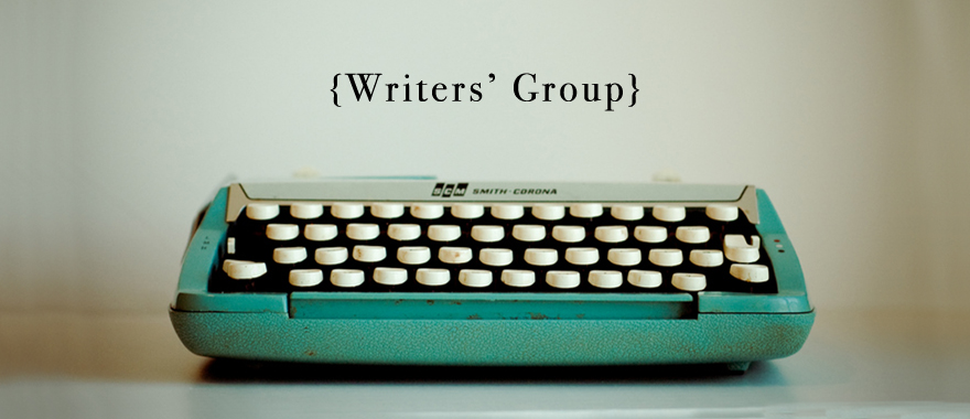 writersheader.jpg