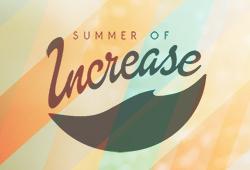 increase(index).jpg