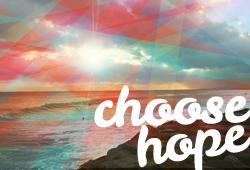 choose-hope(index).jpg