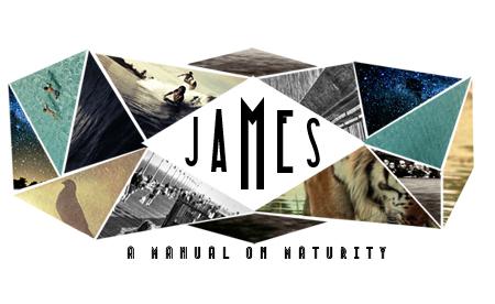james(indexicon).jpg