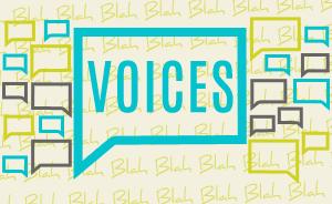 voices(indexicon).jpg