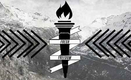 freshfreedom(indexicon).jpg
