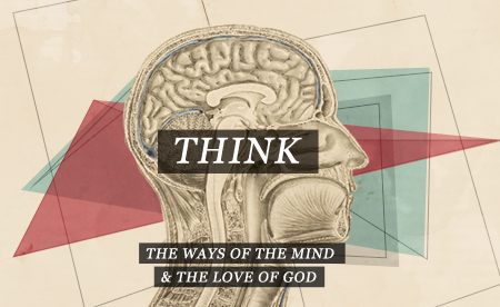 think(indexicon).jpg