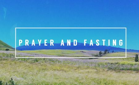 prayer&fasting(lwicon).jpg