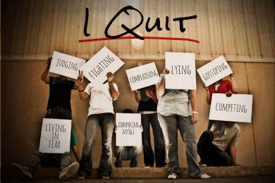 iquit(lw).jpg
