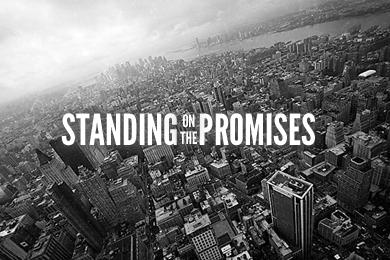 standing(lw).jpg
