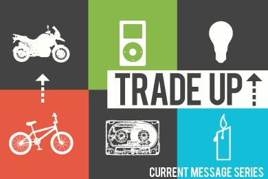 tradeup(lw).jpg