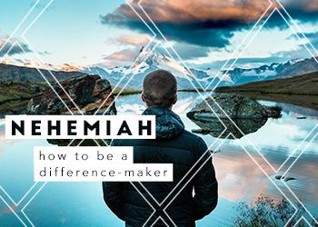 nehemiah(index).jpg