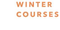 wintercourse-year.jpg