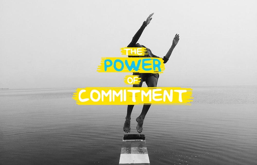 powerofcommitment(web).jpg