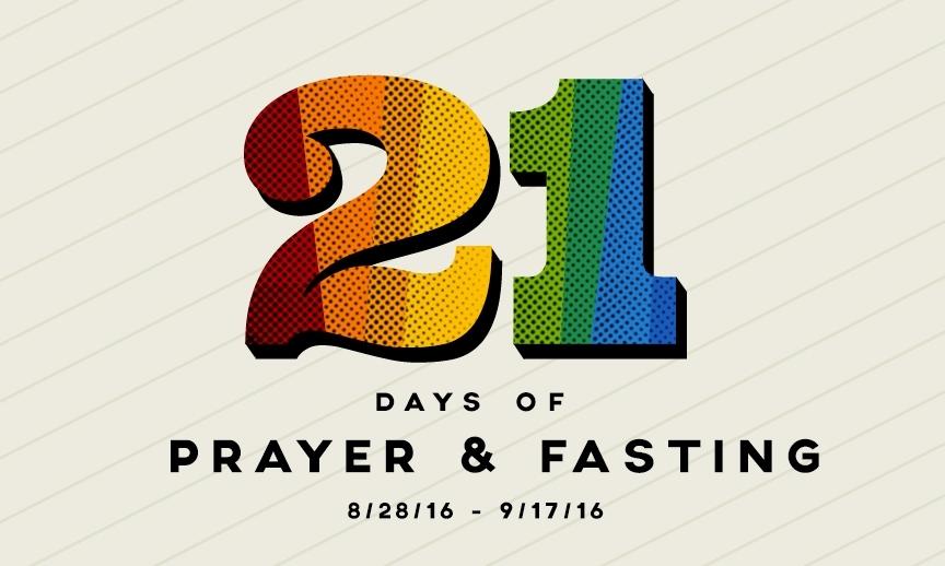 21dayslogo(logo).jpg