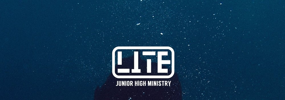 LITE(COMMUNION).jpg