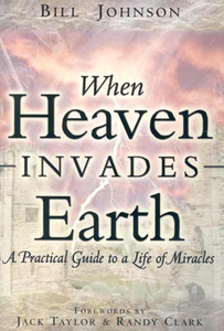 Books_When-Heaven-Invades-Earth_Thumb.png