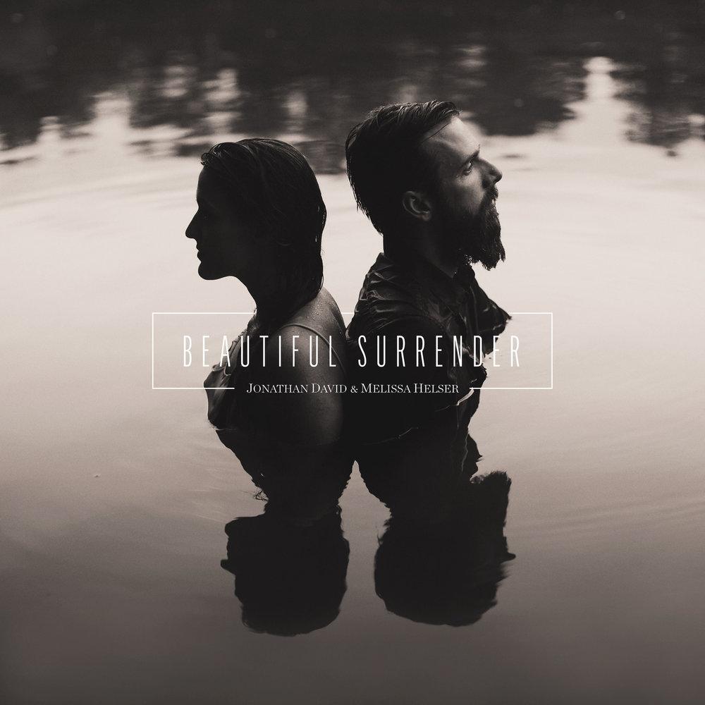 Beautiful-Surrender-Helsers-Cover-Web.jpg