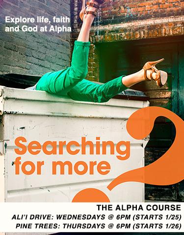 alpha(tall).jpg