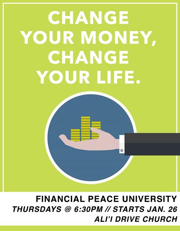 financialpeace(tall).jpg