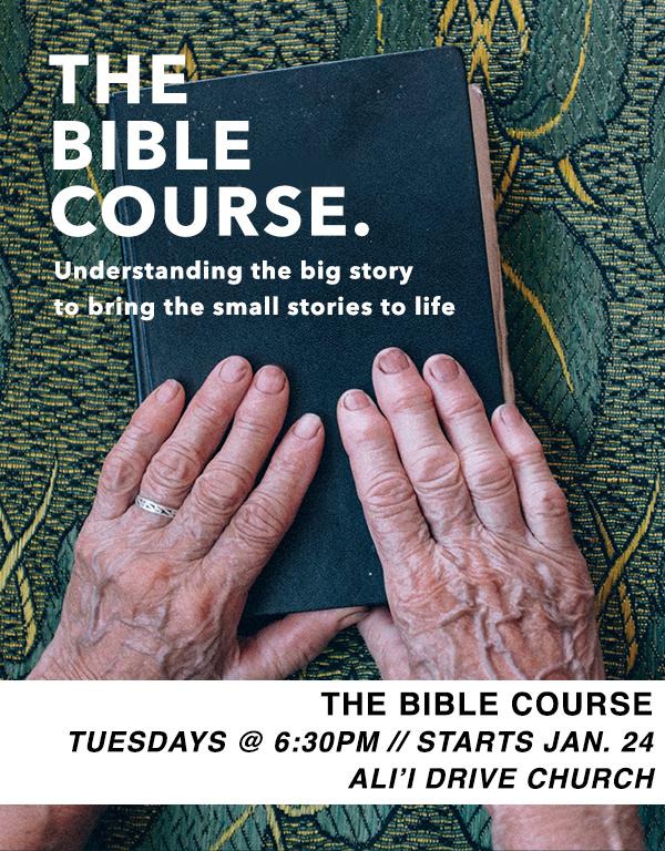biblecourse(tall).jpg