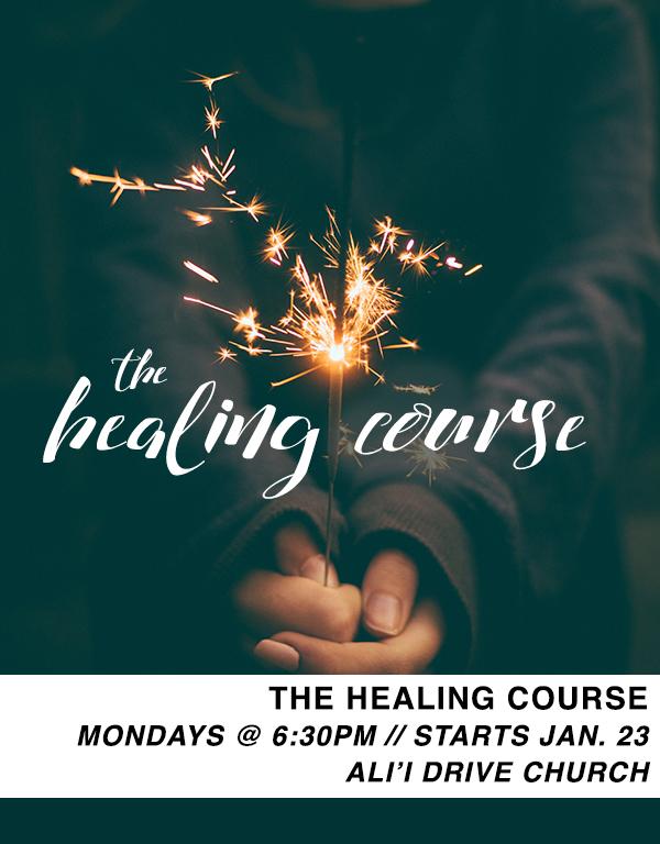 healingcourse(tall).jpg