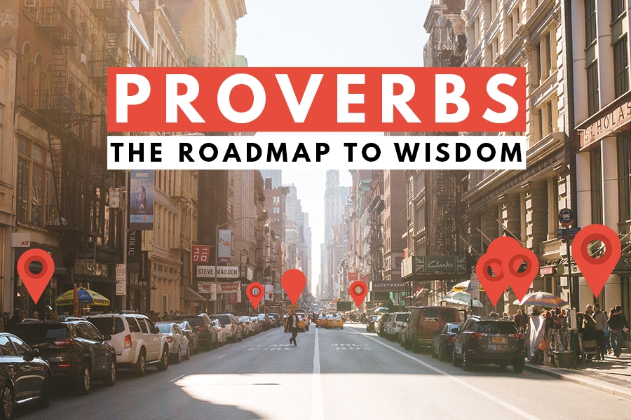 proverbs2(small).jpg