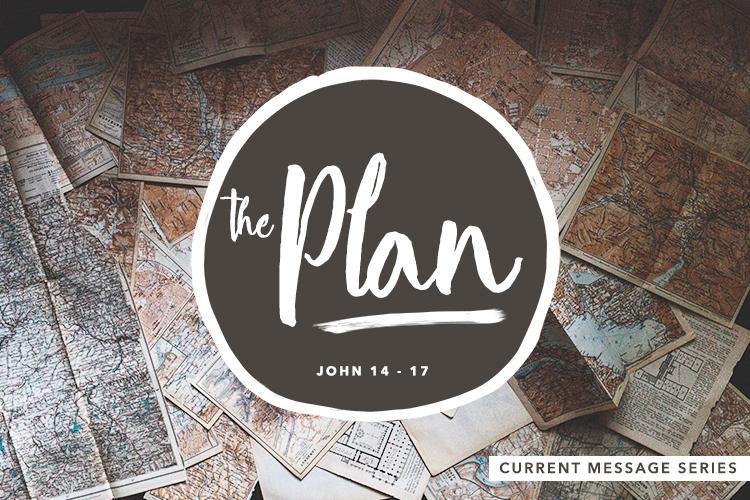 theplan(small).jpg