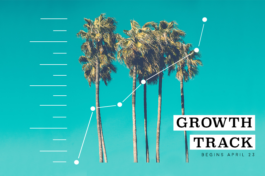 growth-track(small).jpg