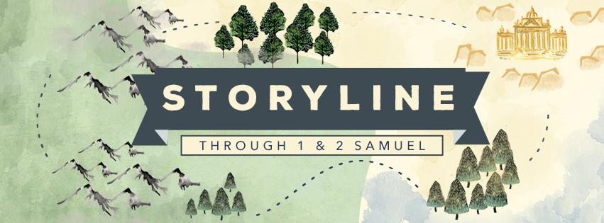 storyline(cover).jpg
