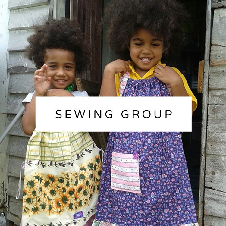 sewingministry(web-square).jpg