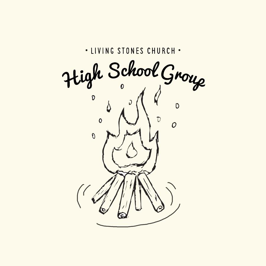 high-school-logo(bw).jpg