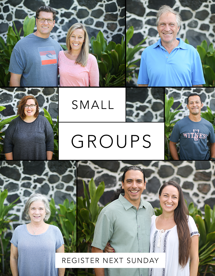 small-groups-2017.jpg