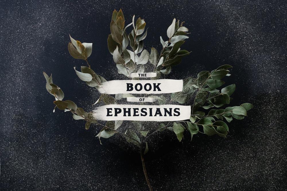ephesians(web-cover).jpg
