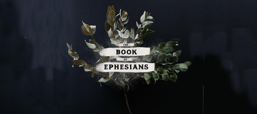 ephesians(web).jpg