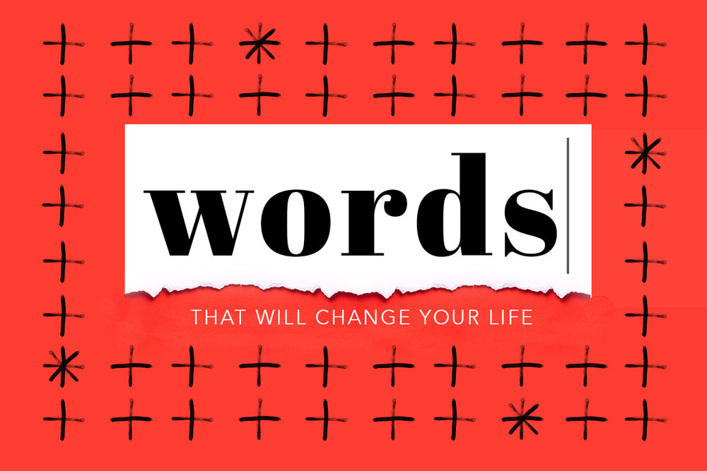 words(small-res).jpg