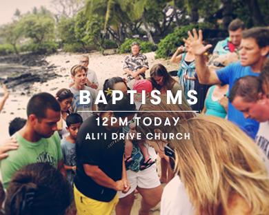 baptism(fb).jpg