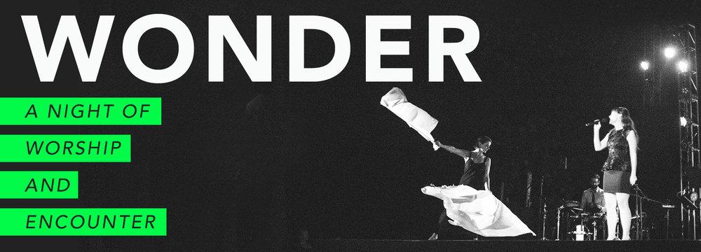 wonderheader.jpg