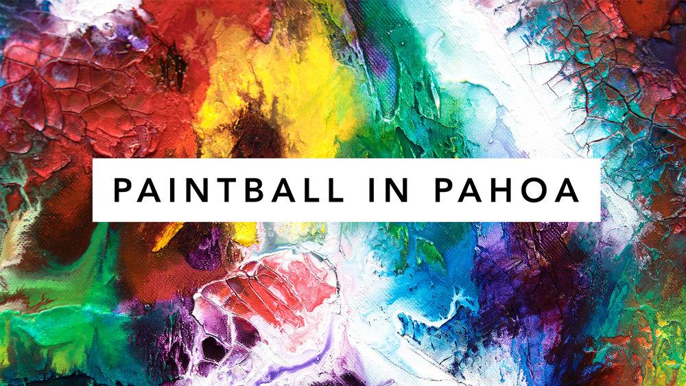 youth-paintball.jpg