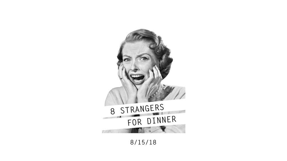 7-15-18(strangers)A.jpg