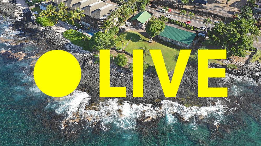 LIVE Banner 16x9 V2.jpg