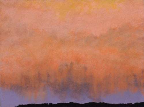 sunsetstorm36x40.jpg