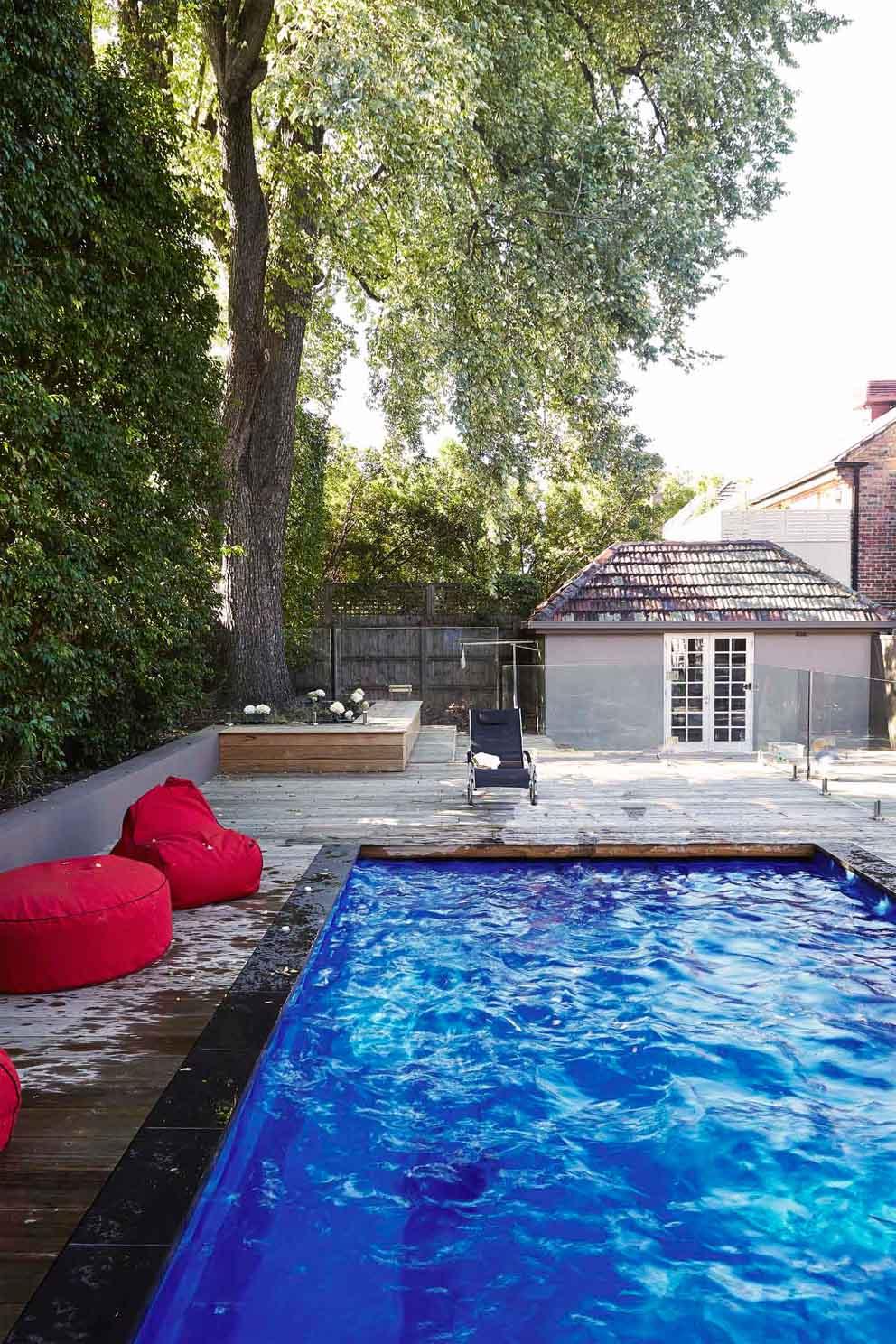 pool edited.jpg