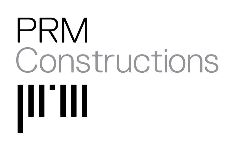 PRM Constructions - Melbourne Luxury Builders