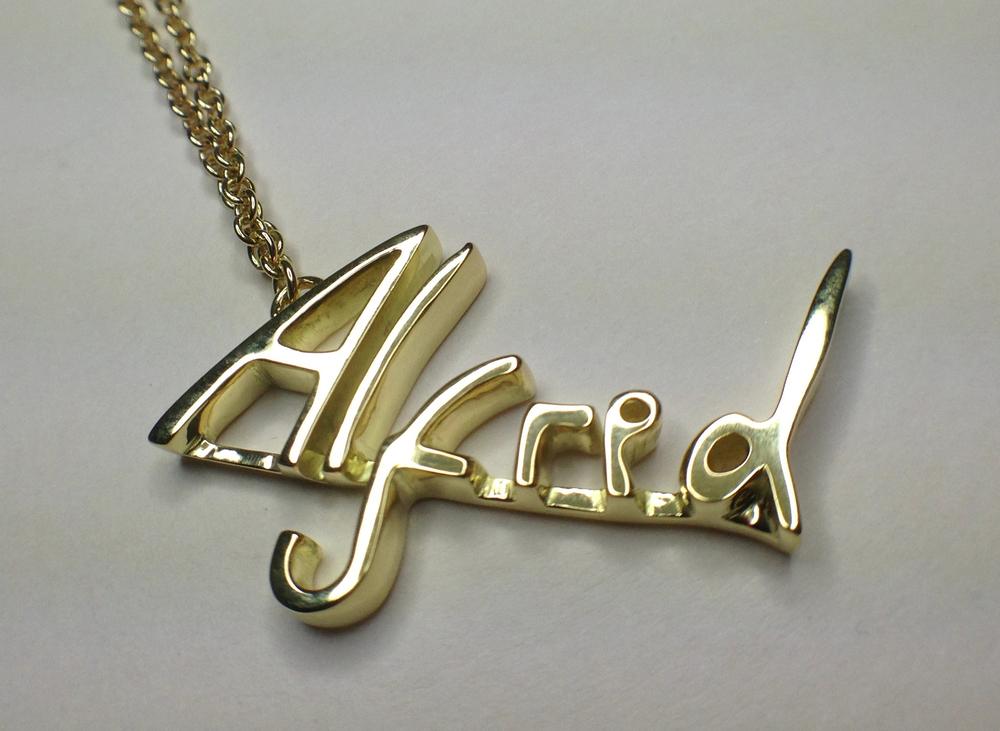 close up 'alfred' .jpg