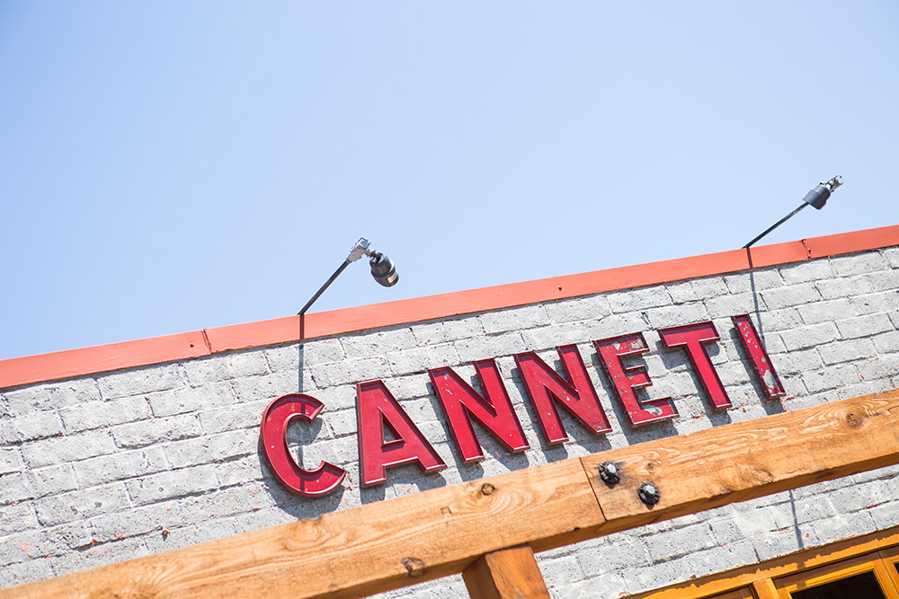 Canneti_048-cmichalik.jpg
