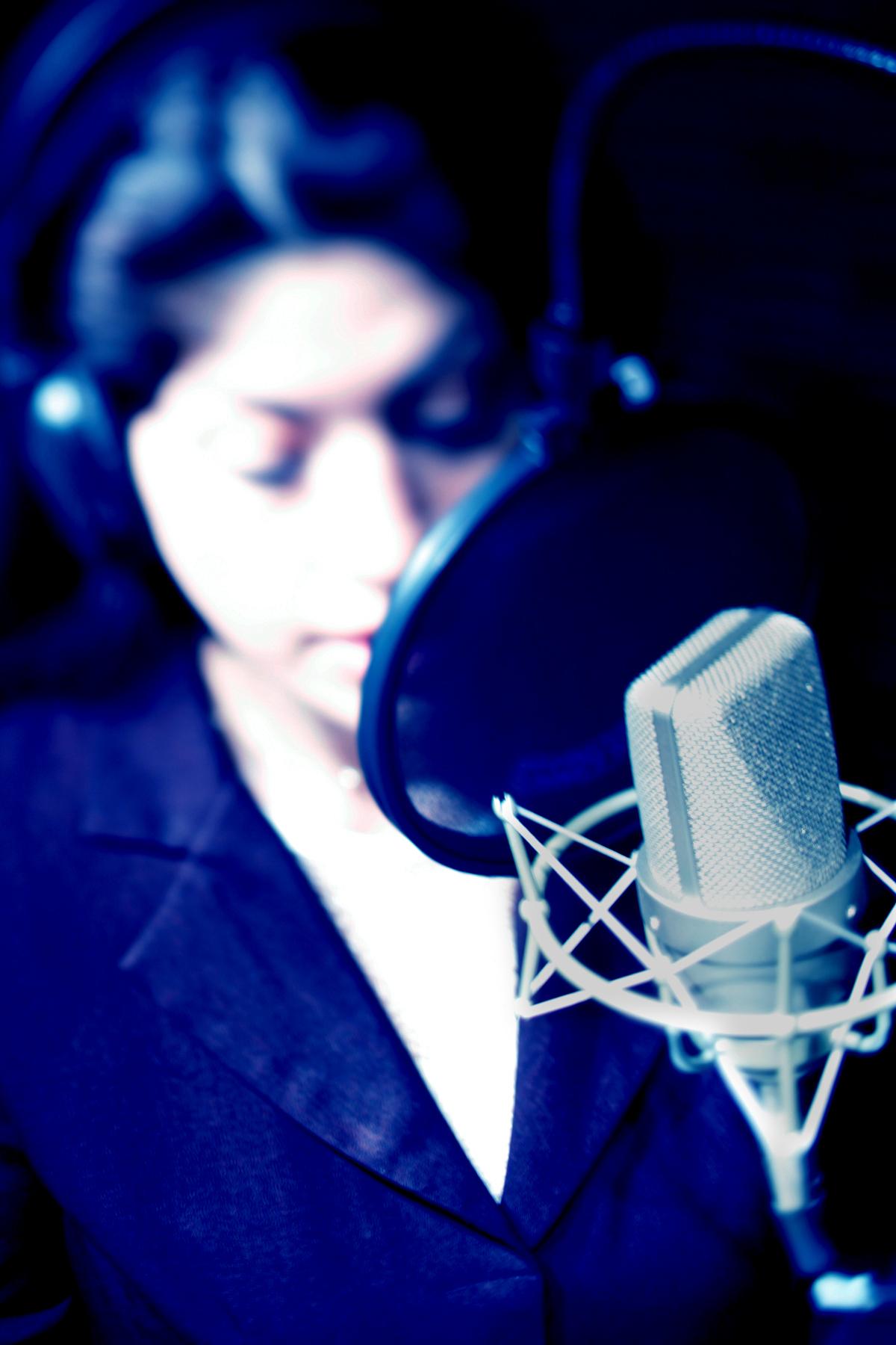 soundstudio.4jpg